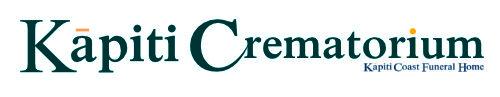 Kapiti Crematorium Logo